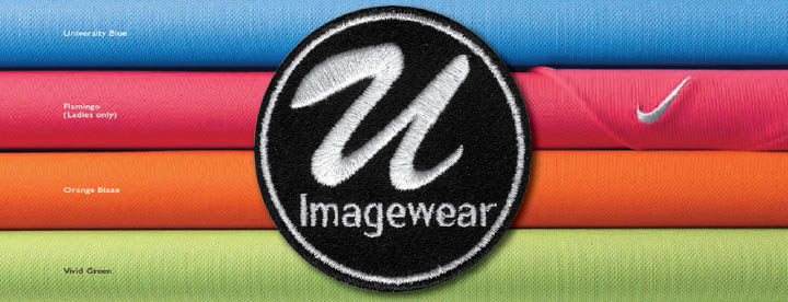 UImagewear Banner